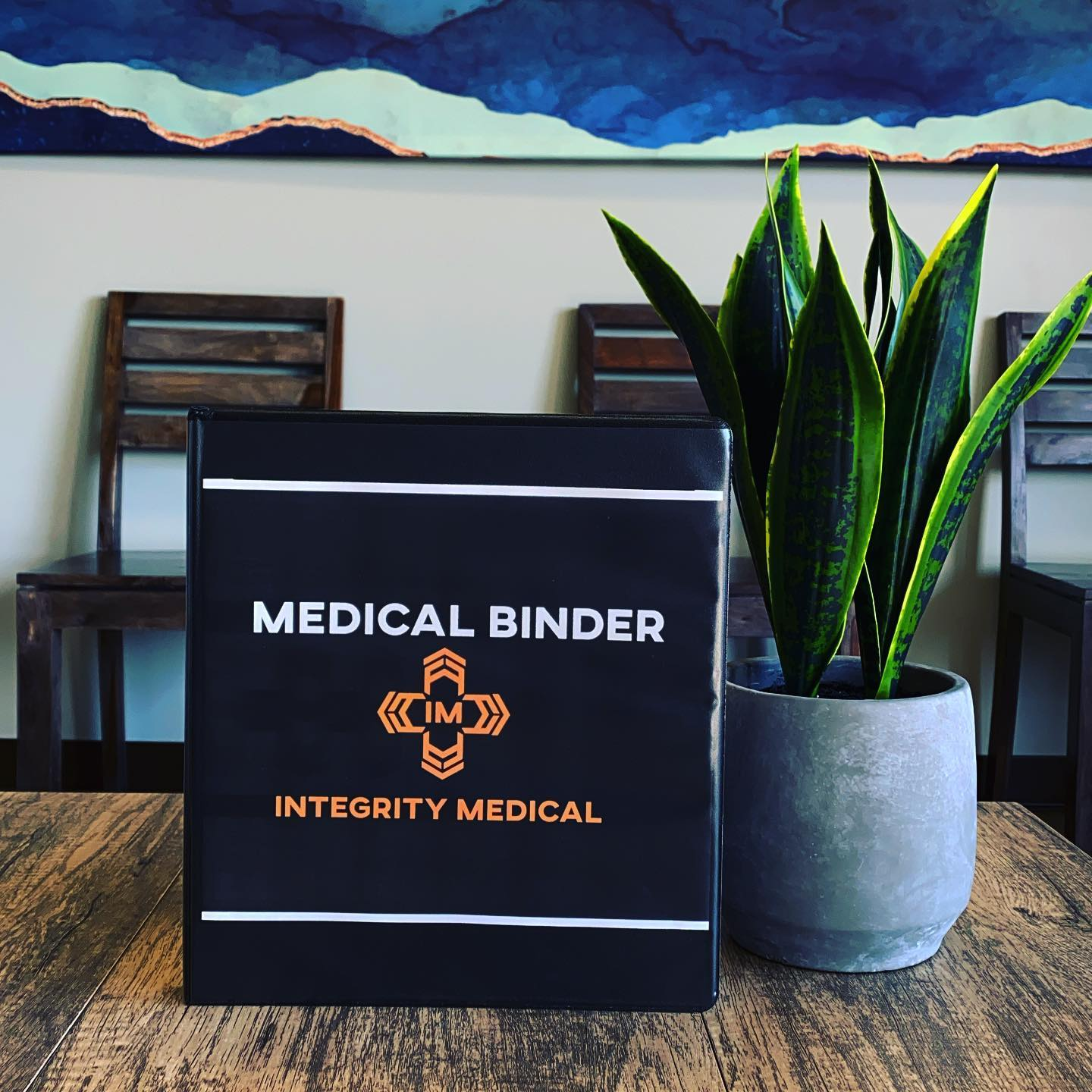 integrity medical - direct primary care knoxville tn