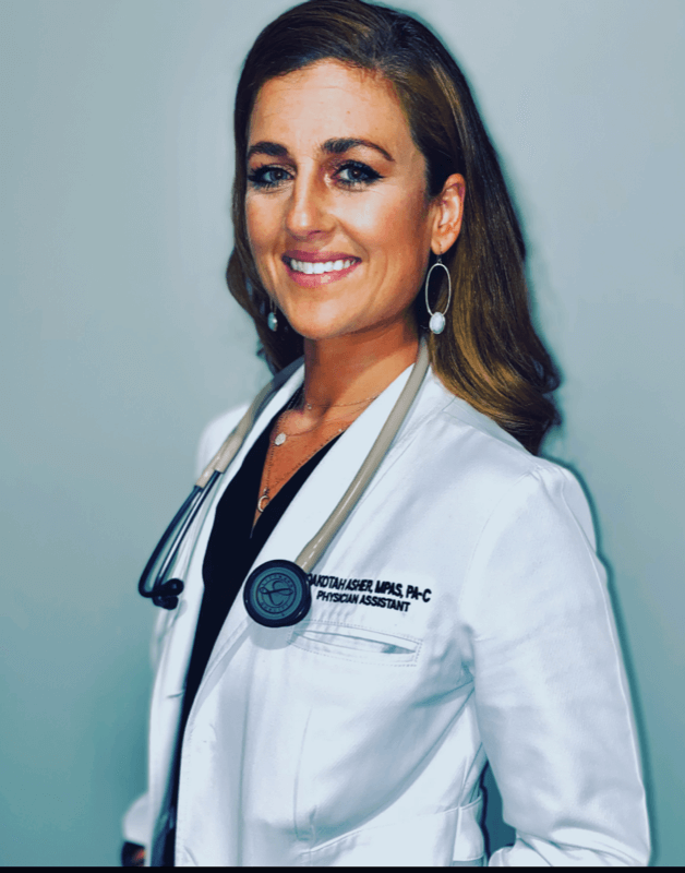 self-pay doctors knoxville